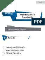 Semana_02_PPT_VF INVESTIGACION CIENTIFICA.pdf