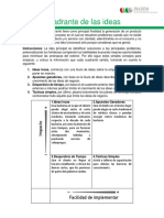 cuadrante-de-ideas 11.docx