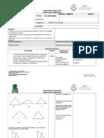 PlaneaciónDidáctica2014-A Bloque II-Mate II