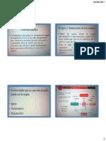 Semana 2a - UCSS (Mec. de suelos).pdf