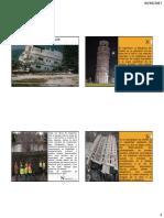 Geología S8 ....pdf