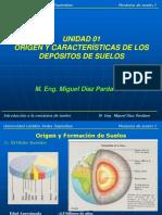 Unidad - 01.pdf