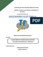INFORME FINAL DE PRACTICAS PRE PROFESIONALES 3.doc
