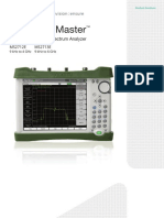 MS2712E spectrum analyzer.pdf