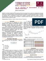 Proceedings Pibic 2016 51499 Avaliacao Da Res