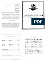 Passi Tromba Vol10