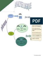 analyselogique.pdf