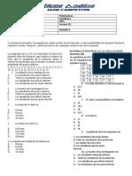Evaluacion III 6 Matematicas y Estadistica (1)