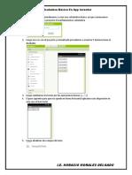 calculadora app inventor.docx