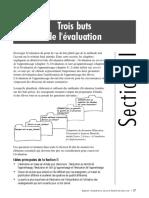 3 buts de l'évaluation.pdf