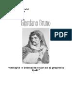 fil_ref_bruno_giordano_01 (1).doc