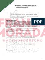 1_CUATRIMESTRE_2011.pdf