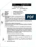Resolución N° 349-2014-SUNARP-TR-L