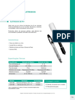 phmetro-eletrodo.pdf