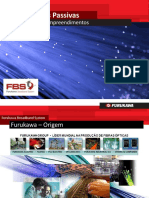 documents.tips_ftth-fbs-furukawa.pdf