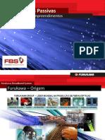 documents.tips_ftth-fbs-furukawa.pdf