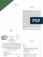Oded_Stark_MigrationofLabor.pdf