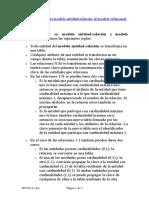 teoria_transformacion-del-modelo-entidad-a-tabla.doc