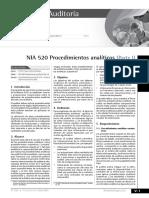 nia 520 1.pdf