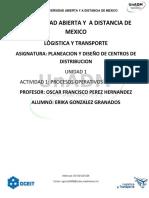 LPDD_U1_A1_ERGG