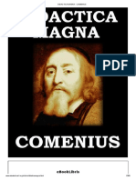 DIDACTICA MAGNA - COMENIUS.pdf