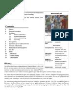 Mathematician.pdf