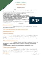 LْANALYSE DْUN TEXTE..pdf