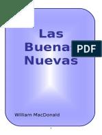 Las Buenas Nuevas.doc