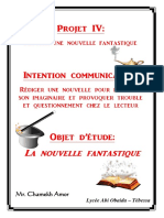 3_as_-_la_nouvelle_fantastique.pdf