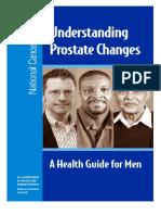 prostate-booklet.pdf