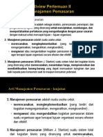 PERT_3_PELUANG-PASAR.pptx