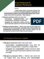 PELUANG-PASAR.pptx