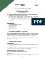 PRO_8182_29.12.06.pdf