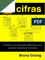 acordesnaturais.pdf