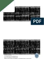 Interpretación de la sentencias constitucionales.pptx