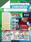 Diputados Nacionales #750_RECURSOS