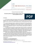 3_FULMINANTE_STODDART.pdf