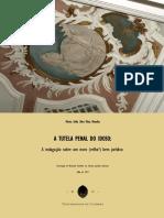 Dissertação de Mestrado - A Tutela Penal Do Velho - Revisao Versão Final (1)