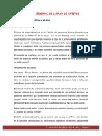 ponencias-1.docx