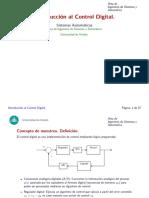 SA.Tema9.pdf