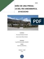 Ejemplo de Informe 1