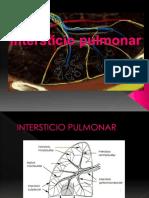 Anatomia pulmonar normal.pptx
