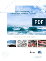 covermar_final_outcomes_report.pdf
