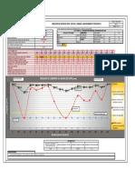 160CV021_SEMANA_4_Medición de espesor cinta_2016.pdf