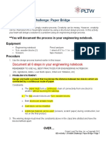 1.8 Inst Challenge PaperBridge (2)