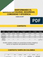 Presentación Taxis - para medios oct 17.pdf