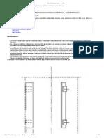 simulacionprocesos - bafles