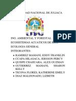 ecologia fgfinal.docx
