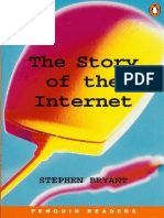 The_Story_of_the_Internet_level_5.pdf