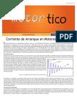 2013 NOV - Corriente de Arranque en Motores Electricos.pdf